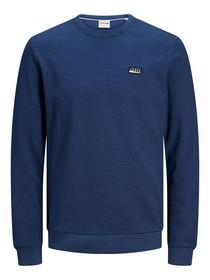 JCOJUAN SWEAT CREW NECK