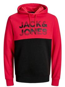 JCOMILLA SWEAT HOOD