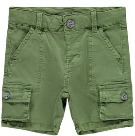 Barry Cargo-Shorts