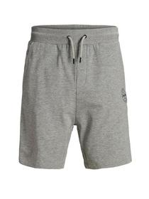 JJI SHARK JJSWEAT SHORT VIY STS