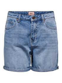 ONLPHINE LIFE SHORTS BB MAS0001 NOO - 177934/Light