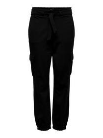Poptrash Cargo Trousers