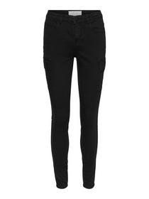 NMLUCY NW UTILITY PANTS NOOS