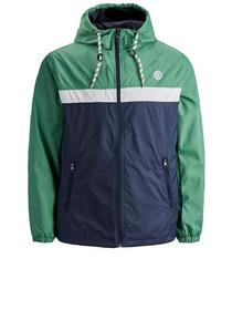 JORCOTT LIGHT JACKET JR