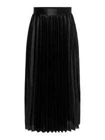 ONLHAILEY PLEATED SKIRT JRS