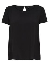 ONLFIRST ONE LIFE SS SOLID TOP NOOS