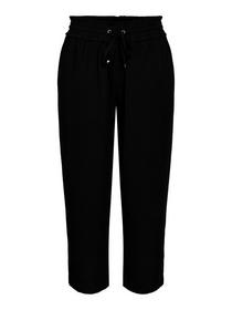 PCAYLEEN MW CULOTTE