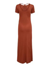 ONLCARRIE S/S DRESS JRS