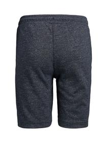 JJICOLT SWEAT SHORT NIN JR