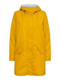 ONLSALLY RAINCOAT CC OTW