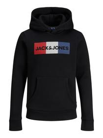 JJECORP LOGO SWEAT HOOD NOOS JR
