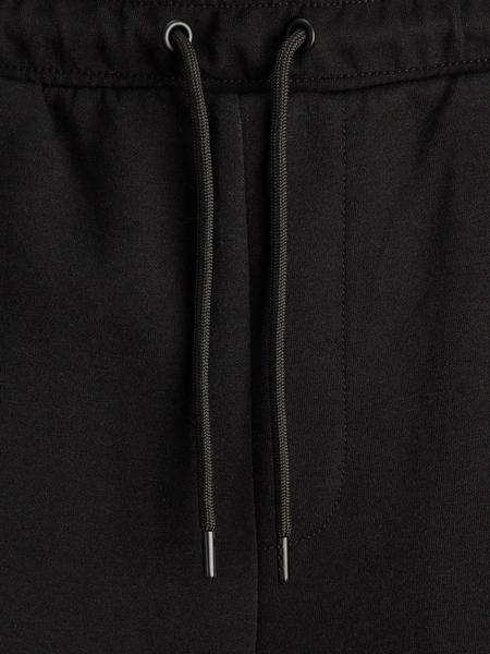 JJIAIR SWEAT SHORTS NB JR