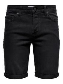 ONSPLY BLACK WASHED PK 0529