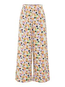 PCTAYLIN MW WIDE PANTS
