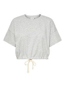 ONLISSI LIFE S/S TOP SWT