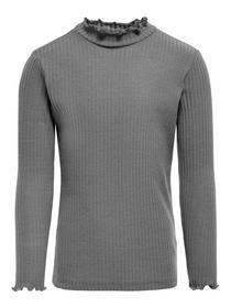 Pullover - Medium