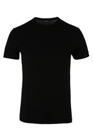 Unterhemd Henderson Bosco