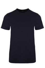 T-Shirt Henderson Bosco