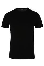 T-Shirt Henderson Grade