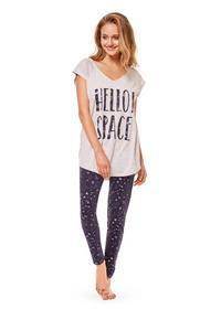 Pyjama  Esotiq Comet