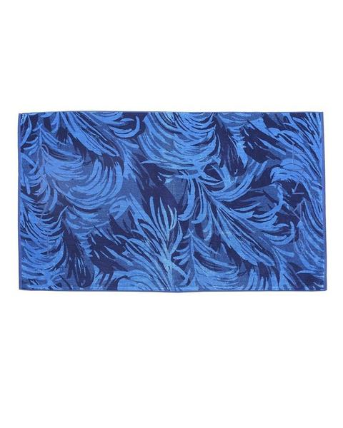 WAVES BEACHTOWEL 100x180
