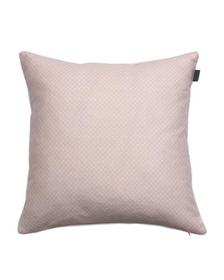 SIGNATURE CUSHION