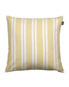 CC STRIPE CUSHION