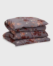BIRDFIELD SINGLE DUVET