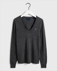 Superfeiner Lambswool Sweater