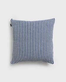 RILL KNIT CUSHION