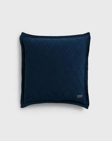 TRELL KNIT CUSHION