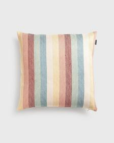RIVI STRIPE CUSHION
