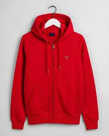 THE ORIGINAL FULL ZIP HOODIE