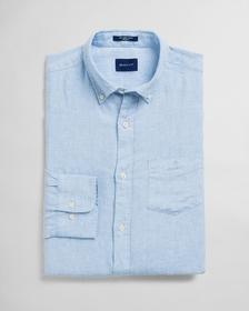 Leinen Hemd