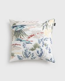 RIVIERA VIEW CUSHION