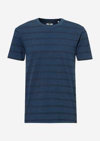 T-Shirt, short sleeve, crew neck, 1 - T88/multi/tu