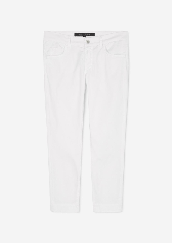 Hose Modell LULEA 7/8 mid waist