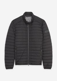 Jacket, regular fit, sorona filling