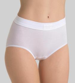 sloggi Double Comfort Maxi - 0003/WHITE