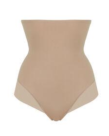 True Shape Sensation Super HW Panty