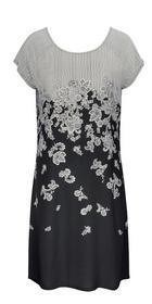 Charm Elegance Dress 02