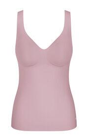 sloggi ZERO Feel Bra Shirt EX - 6718/LILAC ORCHIDE