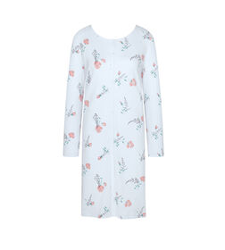 Timeless Cotton NDK BUTTONS - 3335/TURTLE DOVE