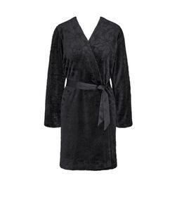Robes COZY ROBE