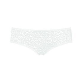 Body Make-up Blossom Hipster - 0003/WHITE