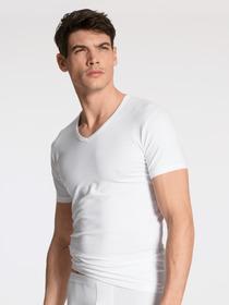 T-Shirt14241