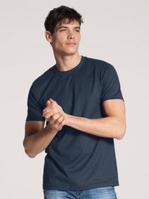 T-Shirt14341