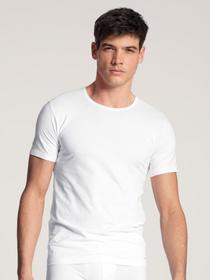 T-Shirt14290
