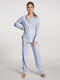 Pyjama43896