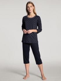 Pyjama 3/443529